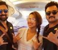 Amala Paul – Bobby Simha Movie To Have A Telugu Version Too!