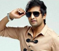Bail Granted For Santhanam! Tamil News