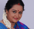 Child Artiste Chitra To Make Reentry Into Tamil Cine Field