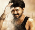 Graphics Issue Bring One More Hurdle To Mersal! Will Mersal Release For This Diwali? Tamil News