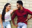 GV Prakash's New Hairstyle Impresses! Tamil News