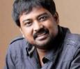 Lingusamy To Have His Tamil And Telugu Bilingual With Allu Arjun Next Year! Tamil News