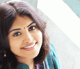 Manjima Mohan Enthralls Fans With Her Dance Tamil News