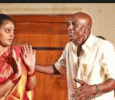 Mottai Rajendran Does Hero For Upcoming Flick Tamil News