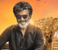 Rajini Completes His Portion In Movie Kaala Tamil News