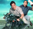 Sabaash Naidu Shooting To Recommence Soon! Tamil News