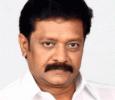 Selva Takes A Movie On Parole Tamil News