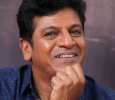 Shivanna Gears Up For The Re-release Of Muthanna! Tamil News