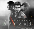 Spyder Loss Shocks The Southern Movie Industry! Tamil News