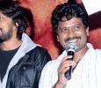 Sudeep Appreciates The Efforts By Director Prem Kannada News
