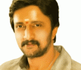 Sudeep Present For Audio Launch Of Mr LLB Kannada News