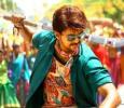 Telugu Hero Lauds Bairavaa! Tamil News