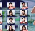 The Possible Celebrities In Bigg Boss 5