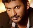 Vishal Did This For Vijay! Tamil News