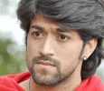 Yash Does A Police Officer For Upcoming Flick