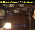 96 Movie Lessened Trisha Haters! Tamil News
