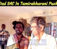 Vijay's Dad SAC In Tamirabharani Pushkaram! Tamil News