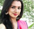 Sruthi Hariharan And Shraddha Srinath Come Up With A Noble Cause Kannada News