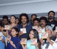 The Audio Launch Of Upendra Starrer Happens Kannada News