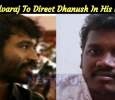 Mari Selvaraj To Direct Dhanush In His Next! Tamil News