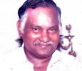 Popular Cinematographer TS Vinayagam Passed Away! Tamil News