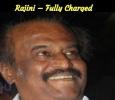Rajini – Fully Charged