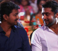 Piracy Website Owners Arrested In Coimbatore – Vijay And Suriya Teams Happy Tamil News