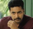 Important Announcement Regarding Jayam Ravi's 24th Movie Tamil News