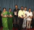 Kichcha Sudeep Releases The Book Nanu Parvathi Kannada News