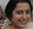 Suhasini And Anant Nag Pair Up For Movie Yaana Kannada News
