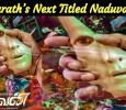 Bharath's Next Titled Naduvan!