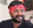 Actor To Be Screened At BIFFES! Kannada News