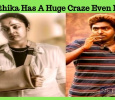 Jyothika Has A Huge Craze Even Now!