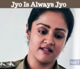 Jyothika Impresses Once Again! Tamil News