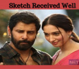 Sketch Collects Good At The Box Office!