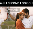 Majili Second Look Has Some Surprise!