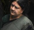 Edappadi Palanisamy's Son In Jail! Tamil News