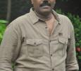 Thangar Bachan Speaks About Supreme Court's Verdict! Tamil News