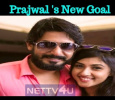 Prajwal's Special Pledge On Valentine's Day! Kannada News