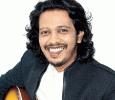 Nakash Sargam Hindi Actor