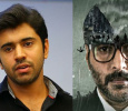 Nivin Pauly To Remake Dhuruvangal Pathinaaru? Tamil News