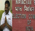 OPS To Meet Chief Election Commissioner In Delhi! Tamil News