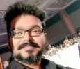Vijay Sheds Weight For His Next! Tamil News