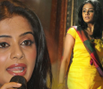 Actress Priyamani Goes For Complaint Against Producer Telugu News
