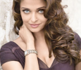 Aishwarya Rai Bachchan Joins Hand With Director After Considerable Gap