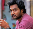 Bobby Simha Does Role In Web Series Tamil News