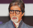 Doctors Announce That There Is Improvement In Amitabh Bachchan's Health