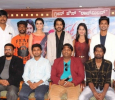 Kannada Movie Bindaas Googly Braces Up For Release