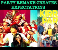 Kirik Party Remake Creates Expectations! Kannada News
