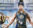Porus Hindi tv-serials on SONY ENTERTAINMENT